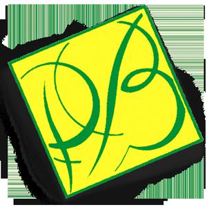 Logo du site internet bastide-nasbinal