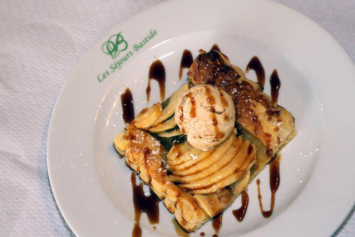 hotel-restaurant-nasbinals-aubrac-route-argent__13