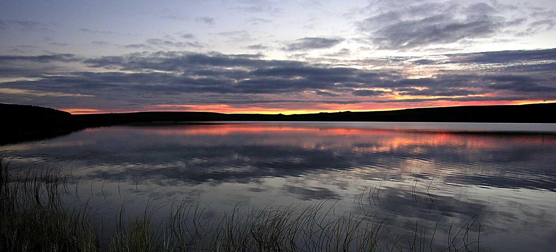 couche-soleil-aubrac-lozere