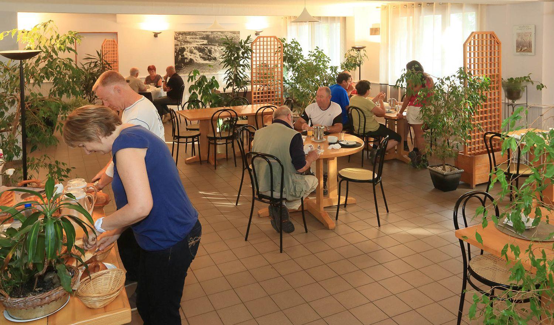 HOTEL-BASTIDE-aubrac-nasbinals_07