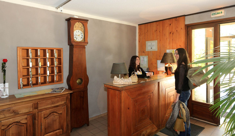 HOTEL-BASTIDE-aubrac-nasbinals_11