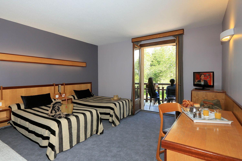 HOTEL-BASTIDE-aubrac-nasbinals_13