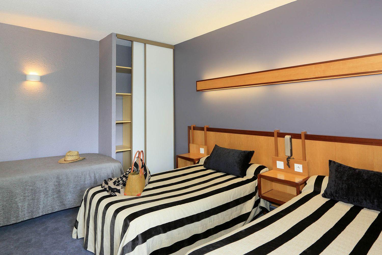 HOTEL-BASTIDE-aubrac-nasbinals_14
