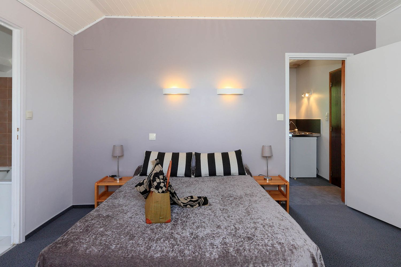 HOTEL-BASTIDE-aubrac-nasbinals_21