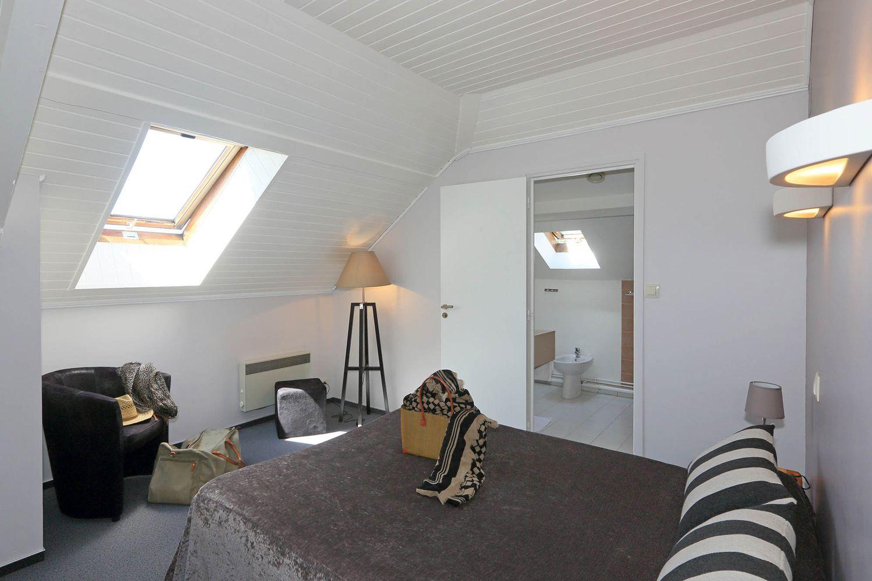 HOTEL-BASTIDE-aubrac-nasbinals_23