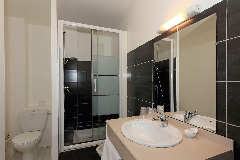 HOTEL-BASTIDE-aubrac-nasbinals_25