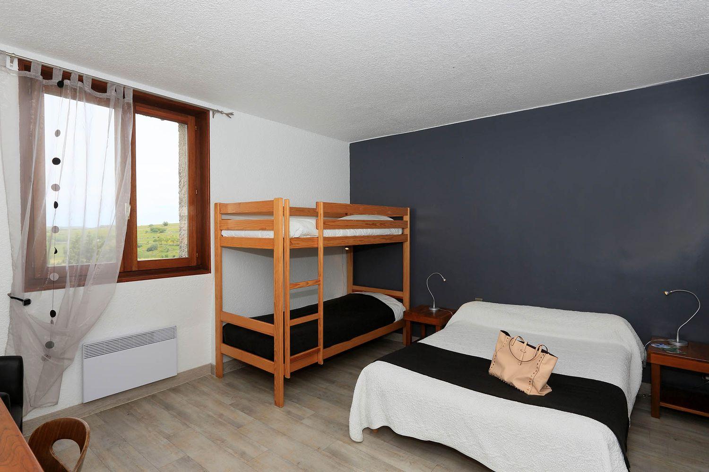 hotel-randonnee-aubrac-nasbinals_07