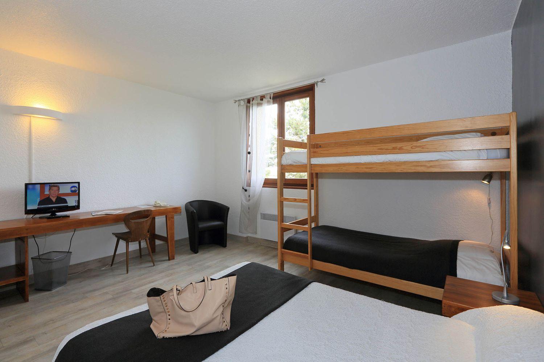 hotel-randonnee-aubrac-nasbinals_08