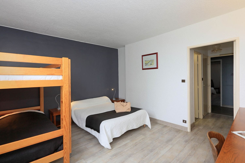 hotel-randonnee-aubrac-nasbinals_10