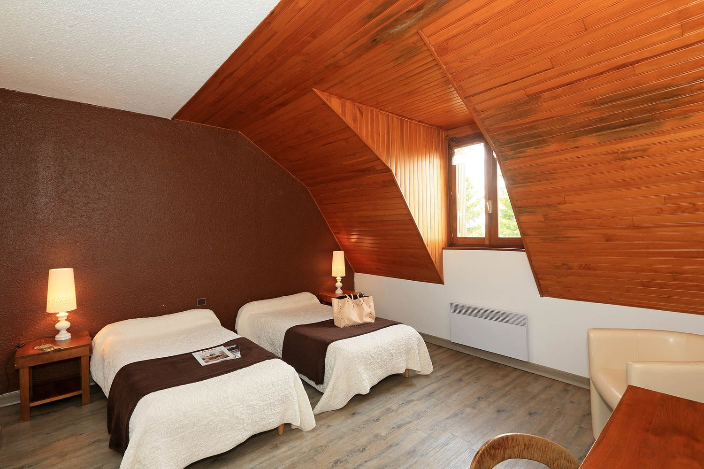 hotel-randonnee-aubrac-nasbinals_11