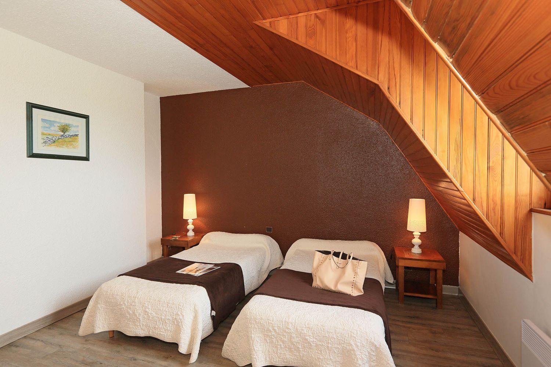 hotel-randonnee-aubrac-nasbinals_13