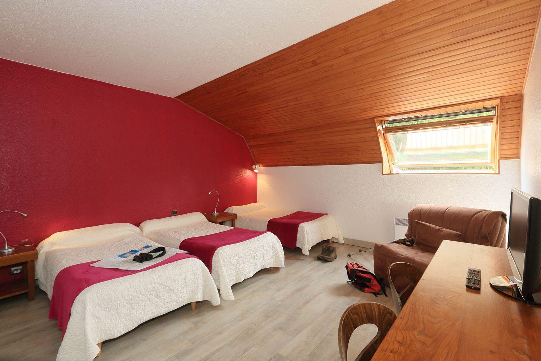 hotel-randonnee-aubrac-nasbinals_15