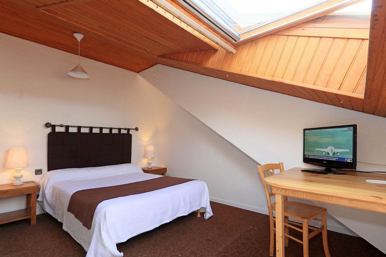 hotel-randonnee-aubrac-nasbinals_18
