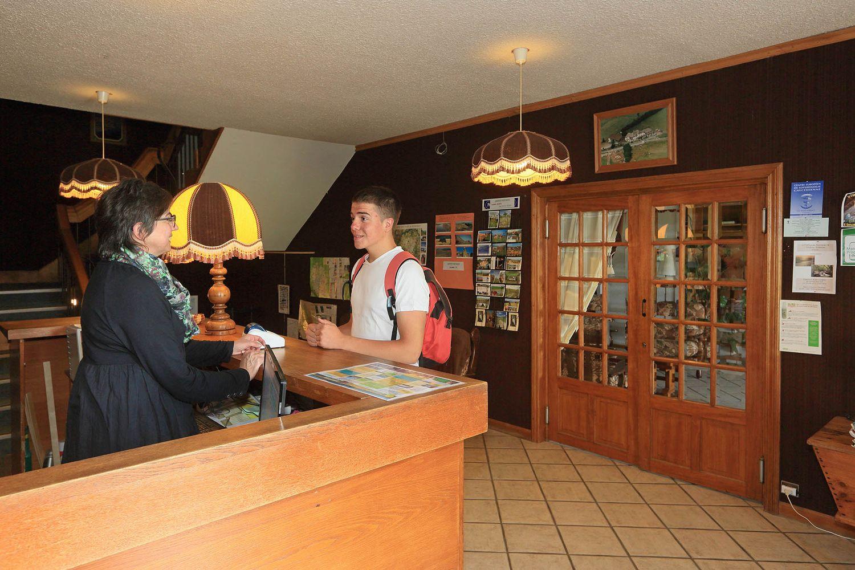 hotel-randonnee-aubrac-nasbinals_21