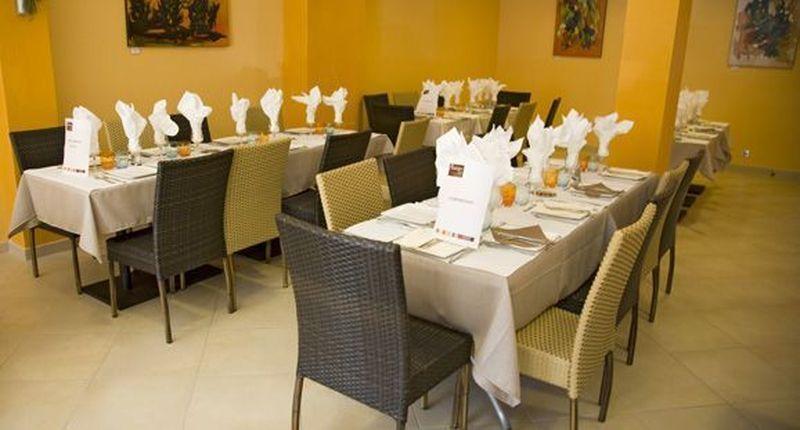 hotel_restaurant_europe_marvejols_06