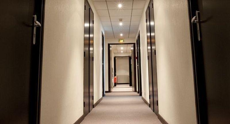 hotel_restaurant_europe_marvejols_12