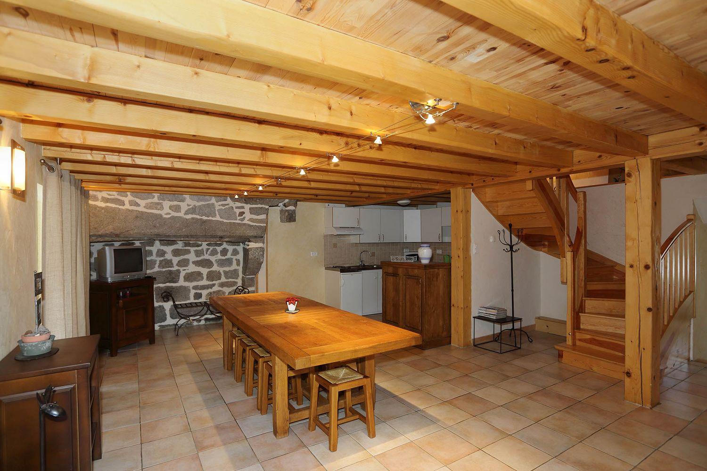 maison-bouchard-nasbinals_04