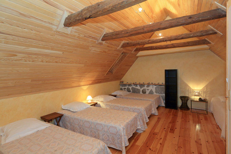 maison-bouchard-nasbinals_16